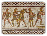 фрески на стену - серия древние цивилизации